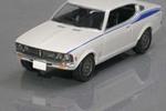 100907minicar_9655b.JPG
