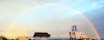 虹の風景.jpg