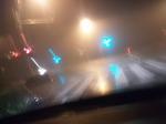fog02.jpg.jpg