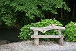 woodbench.jpg